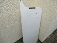 Enterprise Dinghy Centre Board