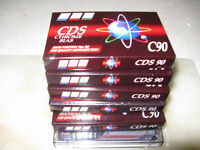 CDS Chrome Bias C90 (CDS 90)