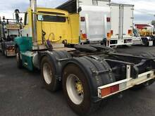 Ford L9000 Aeromax Primemover Oxley Brisbane South West Preview