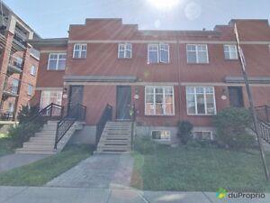 445 000$ - Maison en rangée / de ville à vendre