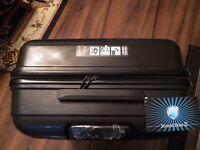 Suitcase - Brand New