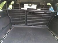 DOG GUARD for Audi A6 Avant - FURTHER REDUCTION!!