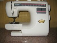 Brother PS31 Sewing machine