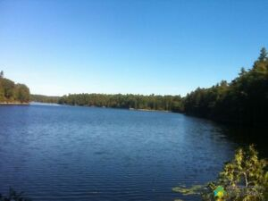 $259,000 - Residential Lot for sale in Thousand Islands