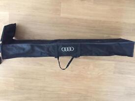 Audi Q5/SQ5 accessories