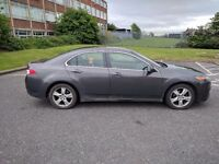 Honda Accord 2.2 i-DTEC EX For Sale - Very Well Maintained