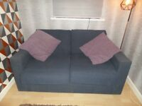 Gainsborough metal action Sofa Bed Good clean condition