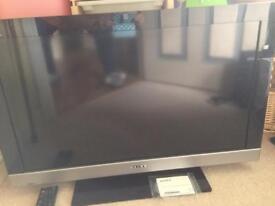 32inch Sony Bravia TV for sale