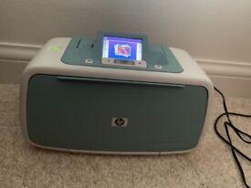 "Sony 17"" LCD Colour Monitor, Model SDM-HS73 | in Kingswells"