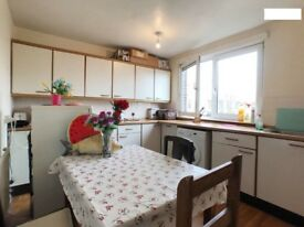 DOUBLE ROOM IN MILE END Near To Central London Close 2 Tube All Bill Included WiFi....!!!