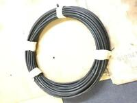 Heavy duty Antenna cable