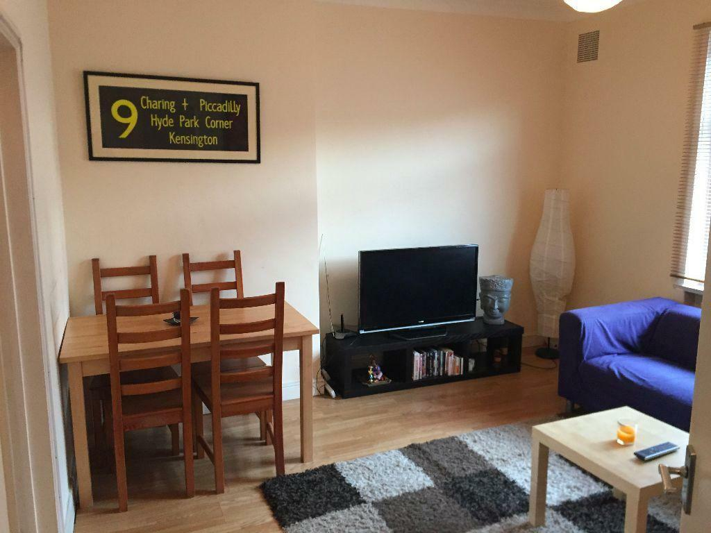 Flat Rent London Gay 45