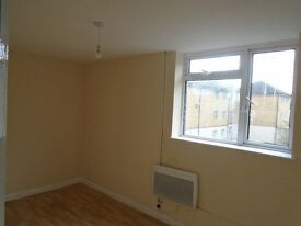** One Bedroom - FLAT **** TO LET (Fanshawe Avenue, Barking, IG11 8RG)* Part DHSS