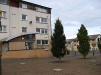 1 DOUBLE BDM GROUND FLOOR PROPERTY TO LET, FURNISHED WITH NO SOFA. AVAIL FROM 7 NOV AT £585 PCM