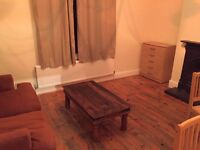 One Bed 1st Floor Flat minutes away from Ilford Station