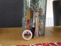 Lips/eyes gift set (2)