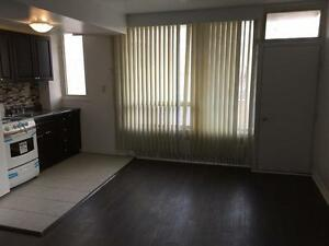 Bachelor  ANNEX LARGE completely renovated Sep @ Oct 01/17