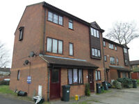 1 Bedroom Flat for rent in Norwood Green