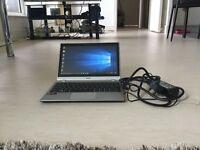 Acer Aspire-V5 touchscreen laptop