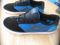 Lakai Pico trainers size UK 7