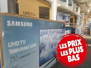 TV SAMSUNG  *S P E C I A L AVRIL * SAMSUNG TV SMART TV  LG SMART TV LED TV LG  4K UHD  HAIER 4K ULTRA HD VIZIO TV 4K
