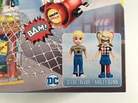 Lego 41231 Harley Quinn BNIB