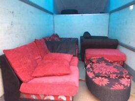 Quality 5 seeter sofa for sale