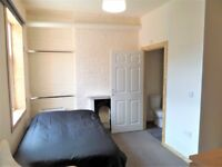 1 bedroom flat in Drummond Street, Whitmore Reans, Wolverhampton, West Midlands, WV1