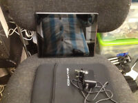 Android Tablet PC. Excellant working Order