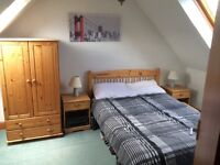 2 bedroom house for sale in Tain