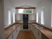 Builder,Plasterer,Tiler,Painter,Decorator,Bricklayer,Kitchen & Bathroom Fitter, References available