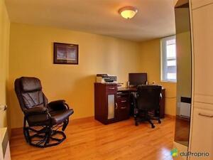 289 000$ - Maison à un étage et demi à vendre à Chicoutimi Saguenay Saguenay-Lac-Saint-Jean image 6