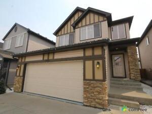 $594,000 - 2 Storey for sale in Edmonton - West