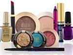 Carolyns Quality Cosmetics
