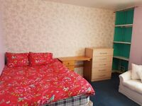 Room to rent in Hounslow East - All Bills Included