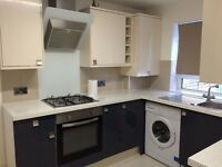 DOUBLE/ TWIN ROOM only 5 minutes walking from MANOR HOUSE. £80 pppw ALL INCLUDED. HARINGEY