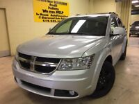 2010 Dodge Journey SXT Annual Clearance Sale! Windsor Region Ontario Preview