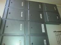 Registered Office Address and Mailbox Facility Newry, Northern Ireland