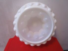 plastic jelly mould classic