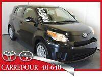 2011 Scion xD 1.8L Gr.Electrique+Air Automatique