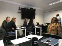 Protraining Skills Solutions - English Courses for Communication