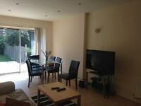 6 bedroom house in Beeston, Nottingham, NG9