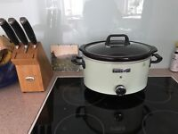 Charming Crock Pot for sale