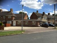Double room High Standard. AT Ditton Fields RD [CB5-8QN]