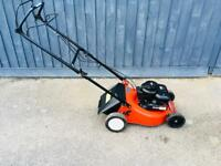 Lawnmower spares or repair