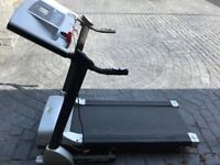 Rebook Treadmill For Sale . Good working order