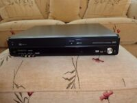 DVD / Video Player