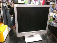 Proview MA-783KS VGA PC Monitor