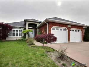 $499,900 - Bungalow for sale in Brantford