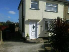 3 Bed House in Deal to Rent